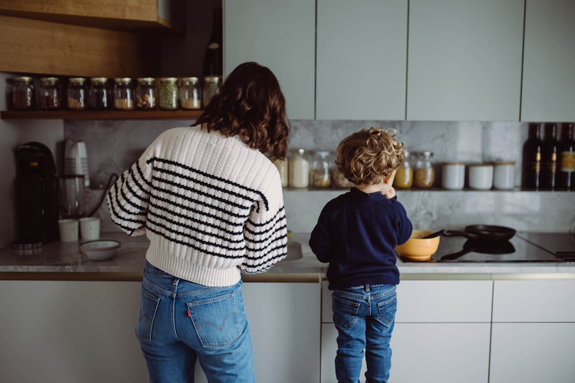 Cuisine et confinement: nos idées pour composer vos menus de la semaine
