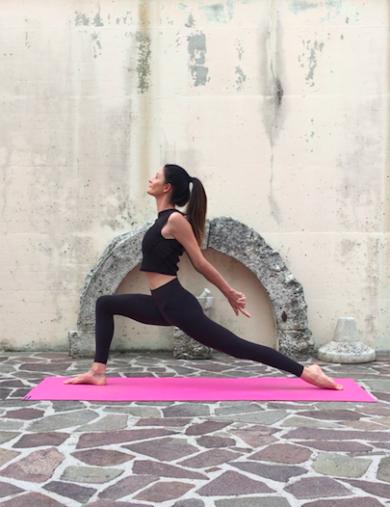 Carla_Yoga_5