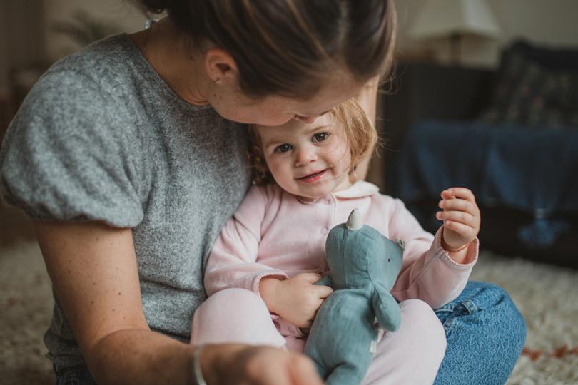 Crises et colères: comment gérer les décharges émotionnelles de nos enfants?