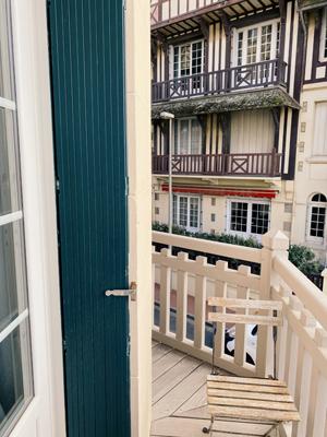 HOTEL_FLAUBERT_4