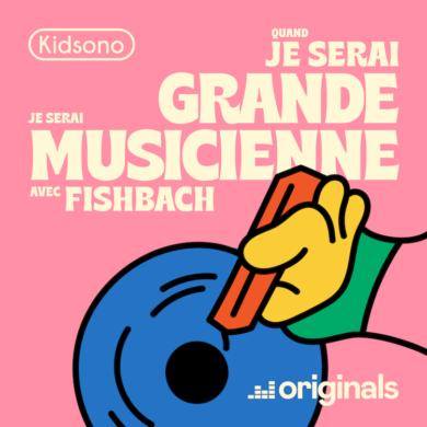 Kidsono_Cover_QuandJeSeraiGrand_Fishbach
