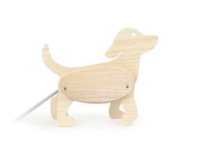 lampe-zoo-chien-un-coq-dans-le-transat