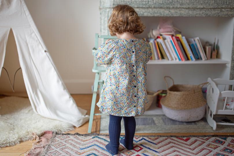 Cadeaux de Noël: notre sélection de jouets responsables de 0 à 5 ans