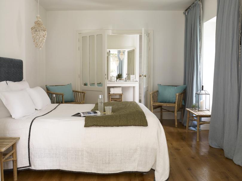 LaPalmeraie_hôtel_labaule2