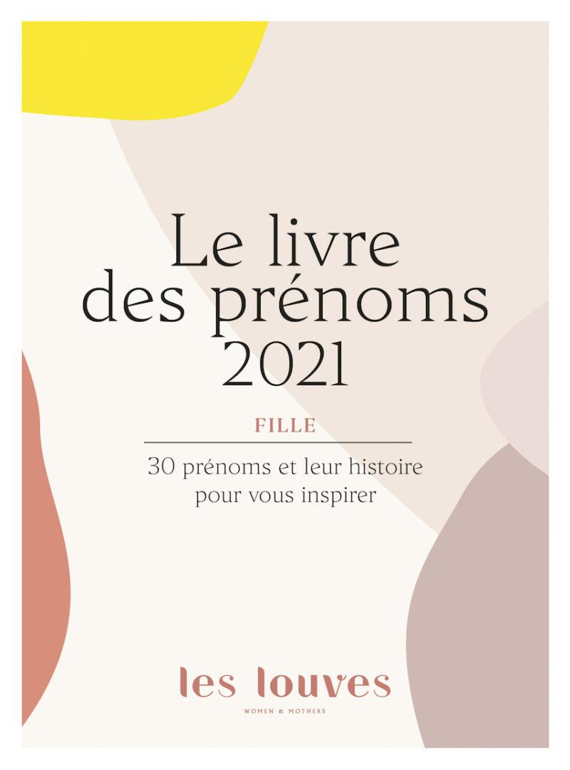 prenoms-fille-2021