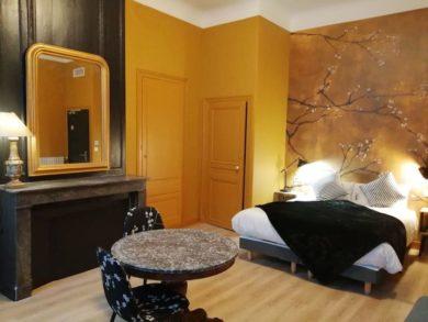 hotelcygne3leslouves