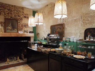 hotelcygne4leslouves
