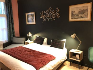 hotelcygne6leslouves