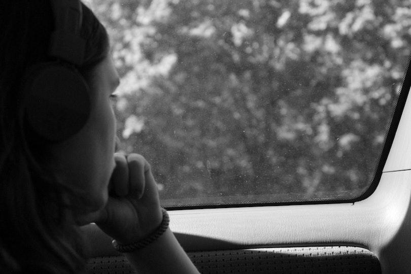 Épuisement, stress, colère: reconnaître le burn out maternel et s'en sortir