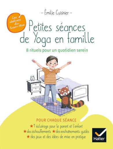 35058_Couv_AtelierBienEtre_Yoga_12mm