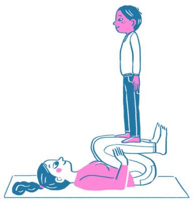 Yogaseance6exercice1b