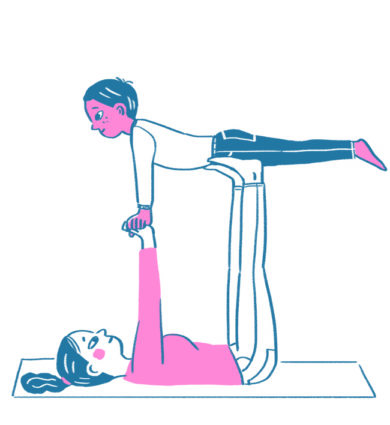 Yogaseance6exercice1c