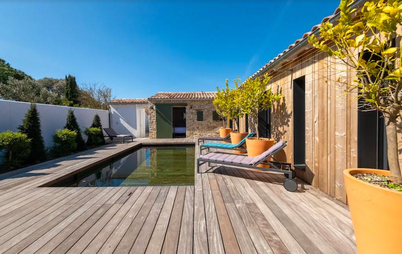 Quiberon, Ré, Oléron: 6 adresses pour des vacances en famille dans les îles françaises