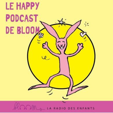 happypodcast