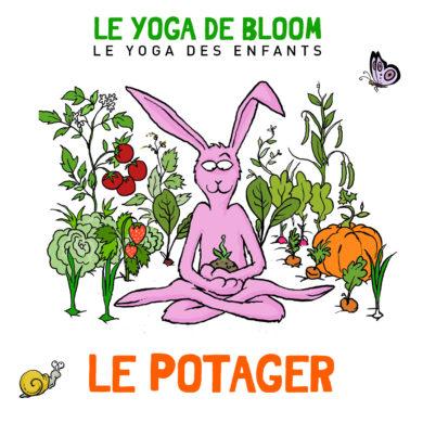 yogadebloom