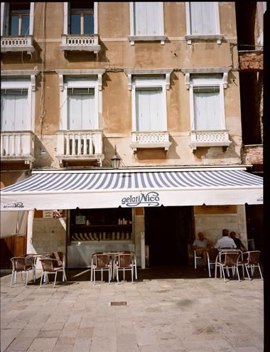 City-guide_Venise MDM_1
